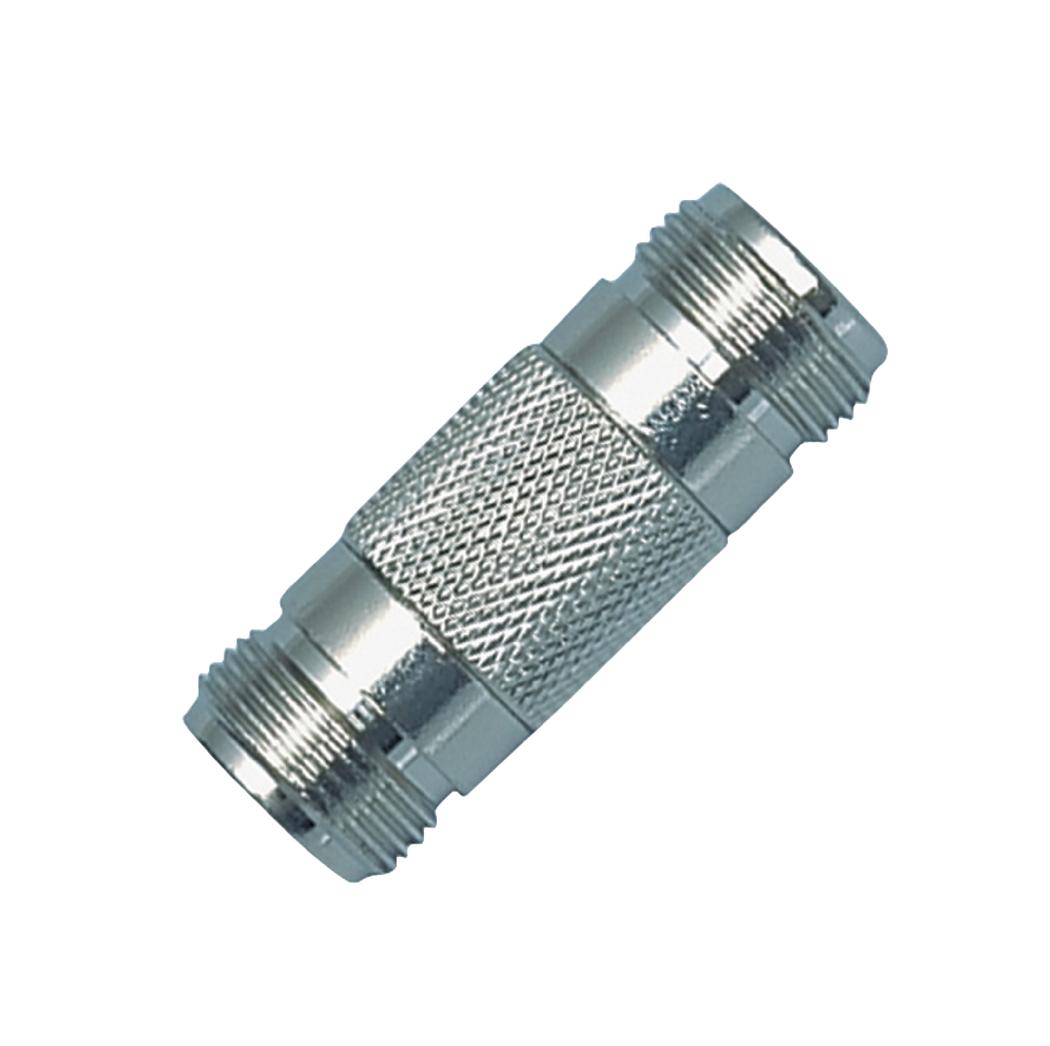 N-kontra n-kontra adapter