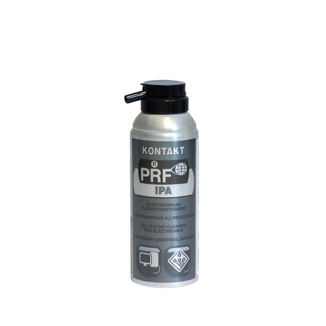 Taerosol Prf Ipa-220 All-round Reiniger 220 Ml