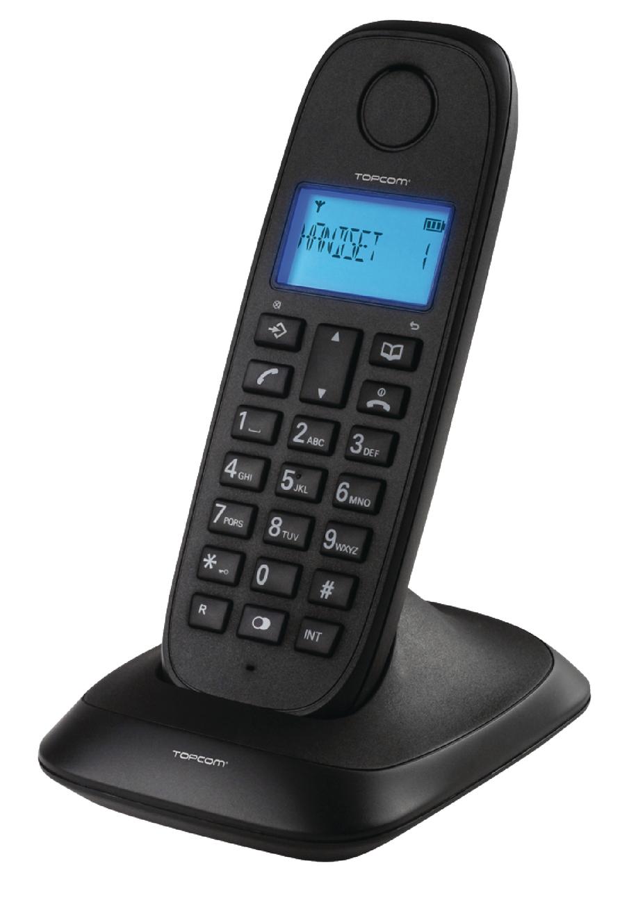 Topcom TE-5730
