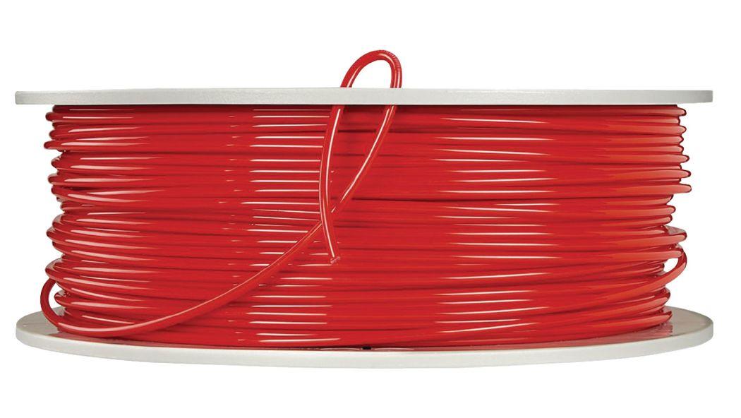 Verbatim Verbatim 3D Printer Filament PLA 2,85 mm 1 kg rood (55279)