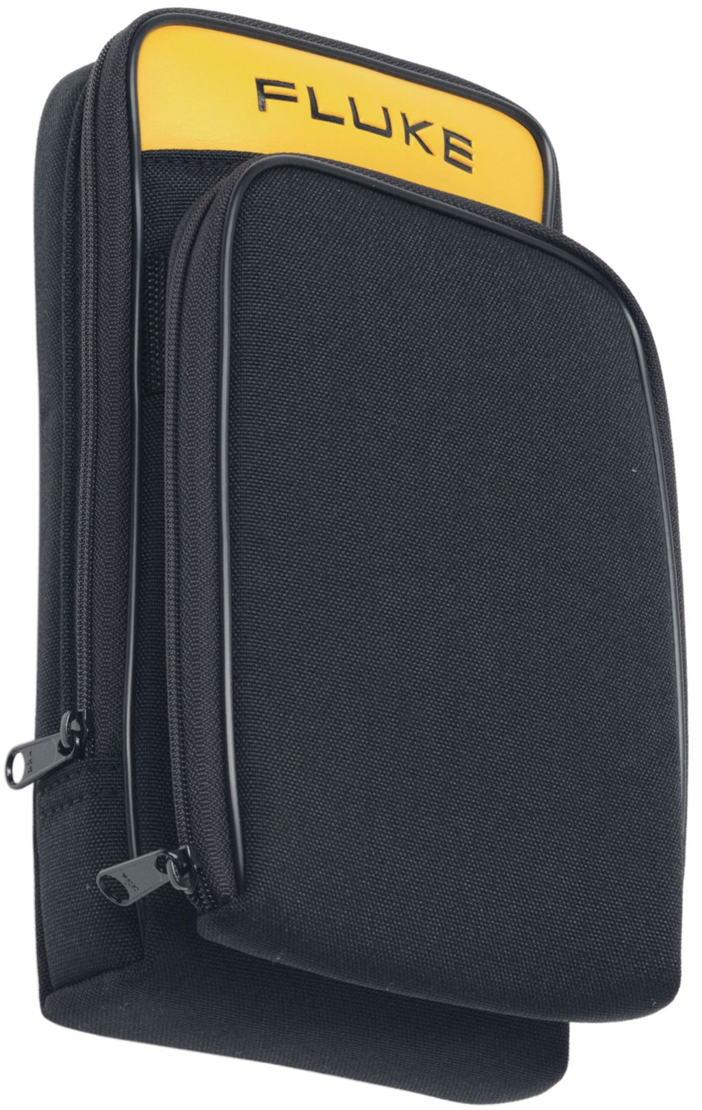 Fluke Carrying case (C125)