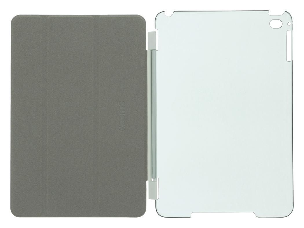 iPad mini smart case wit