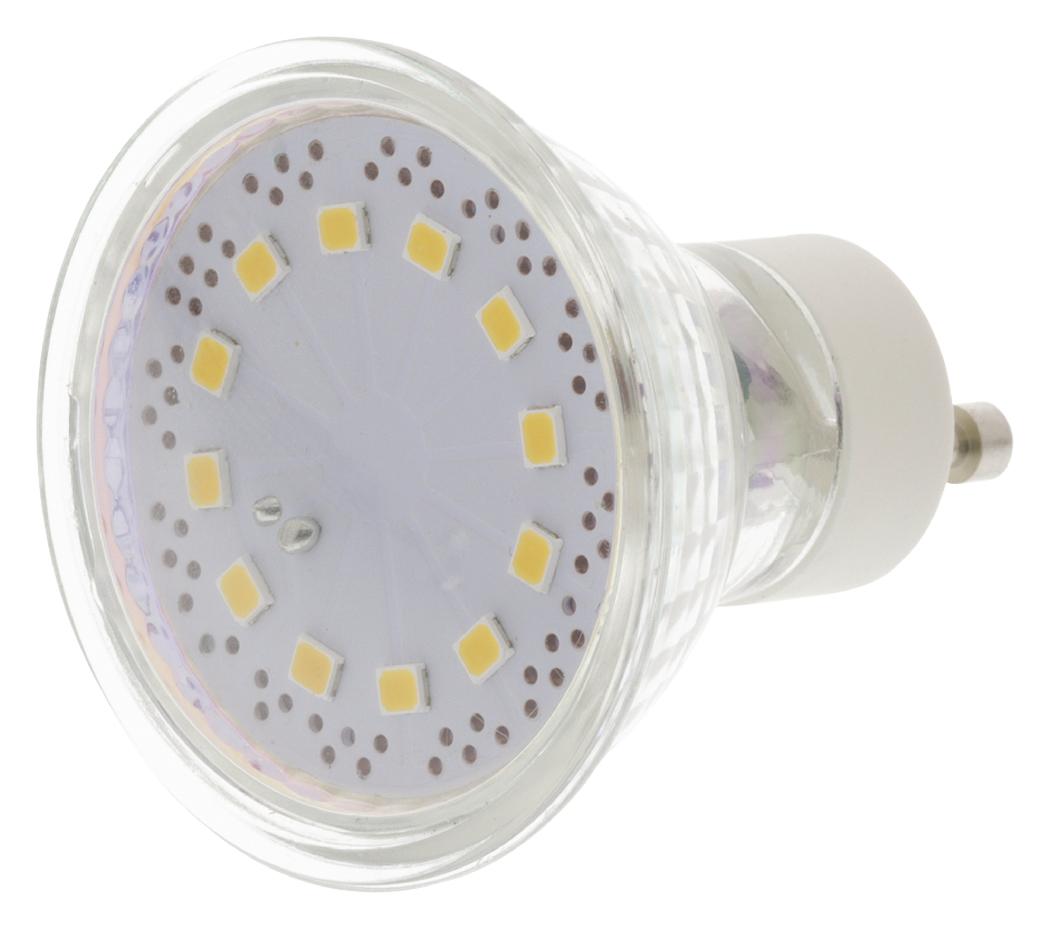 ▷ Led lampen gu10 50 watt kopen?   Online Internetwinkel