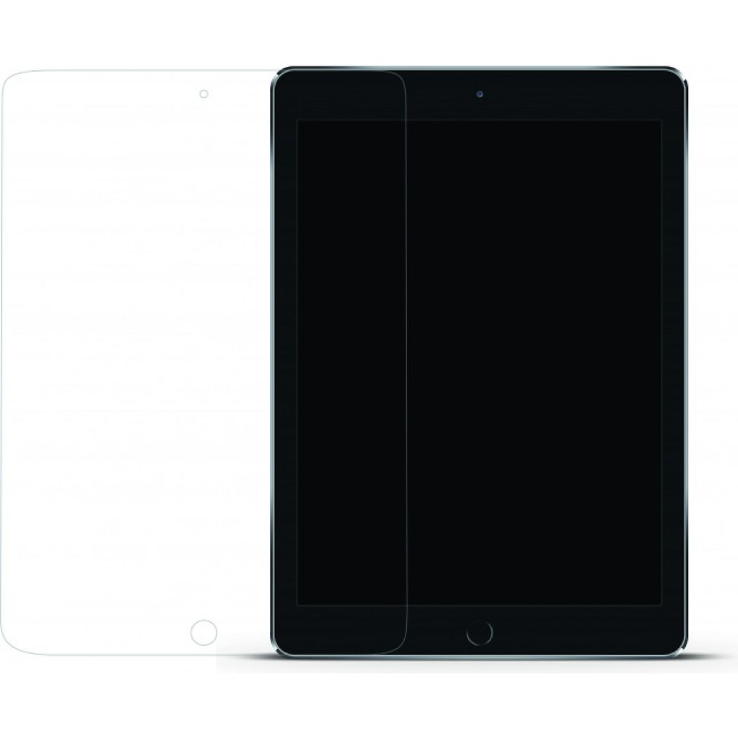 Mobilize Clear 2-pack Screen Protector Apple iPad Air-Air 2