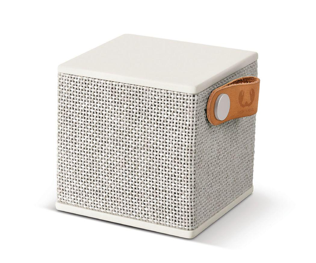 FNR Rockbox Cube FabriqCloud