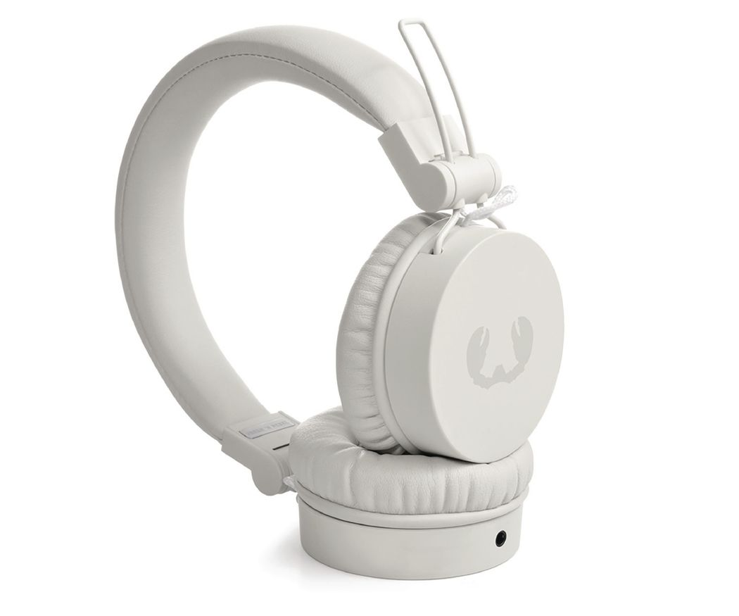 FNR Caps Headphone Cloudon-ear