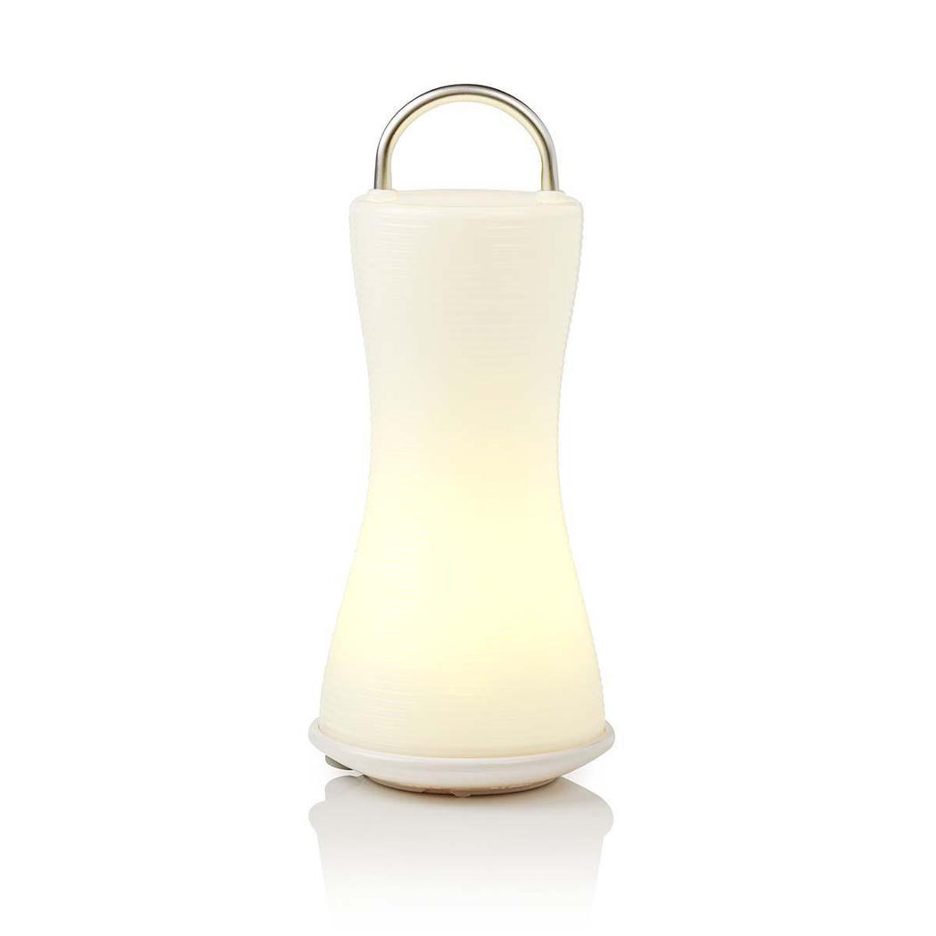 LED-lamp voor in de Tuin