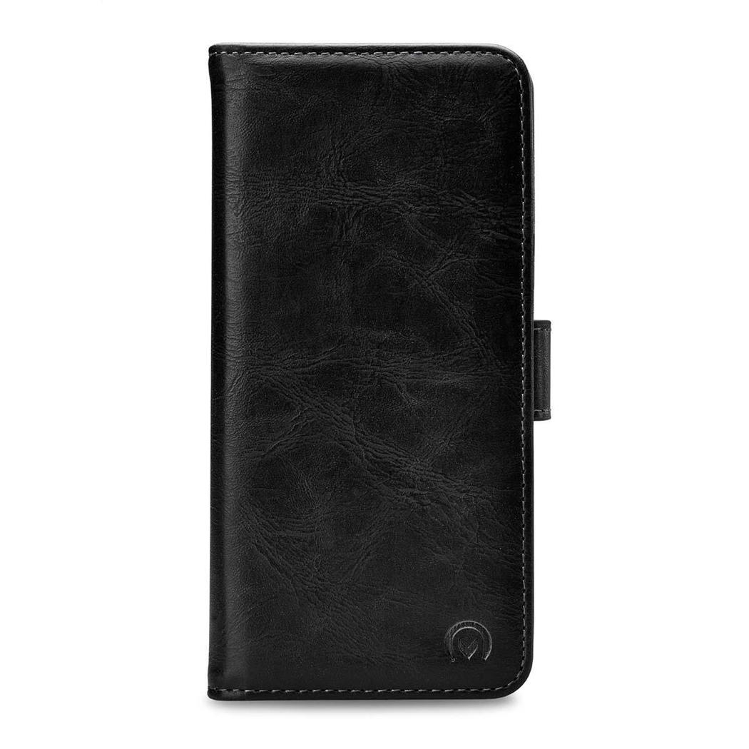 Smartphone Gel-case Huawei Mate 20 Lite Helder