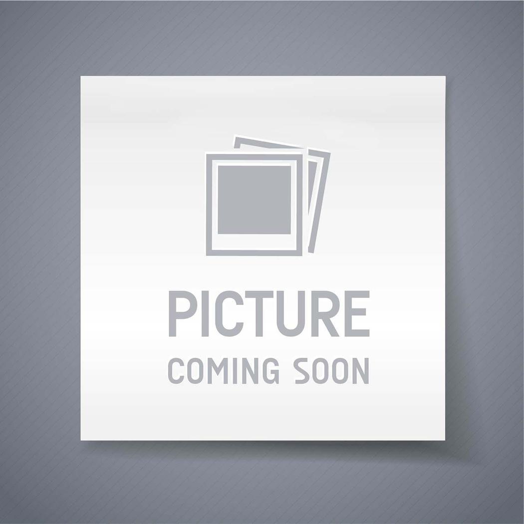 Smartphone Gel-case Huawei Mate 20 Pro Helder