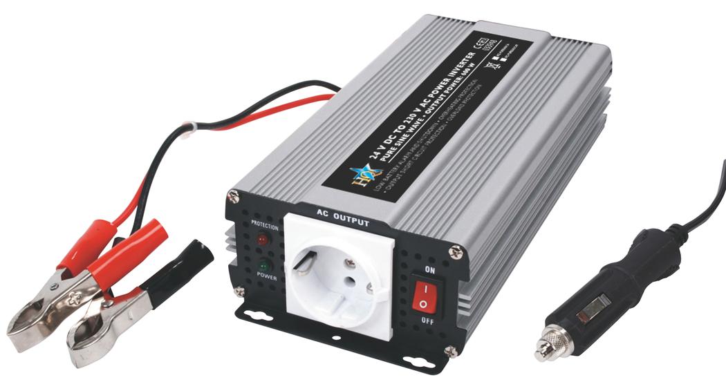 NONAME Ander Accessoire Klussen Elektriciteit, Communicatie, Automatisering Ander Accessoire Ander A